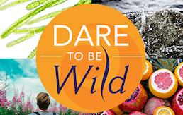 dare2bewild
